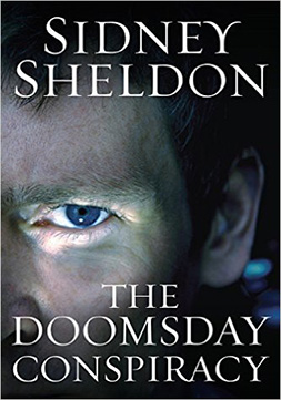 The Doomsday Conspiracy-HarperCollins