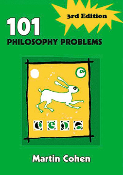 101-philosophy-problems