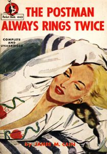 the-postman-always-rings-twice-2