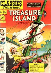 treasure_island-classics-illustrated
